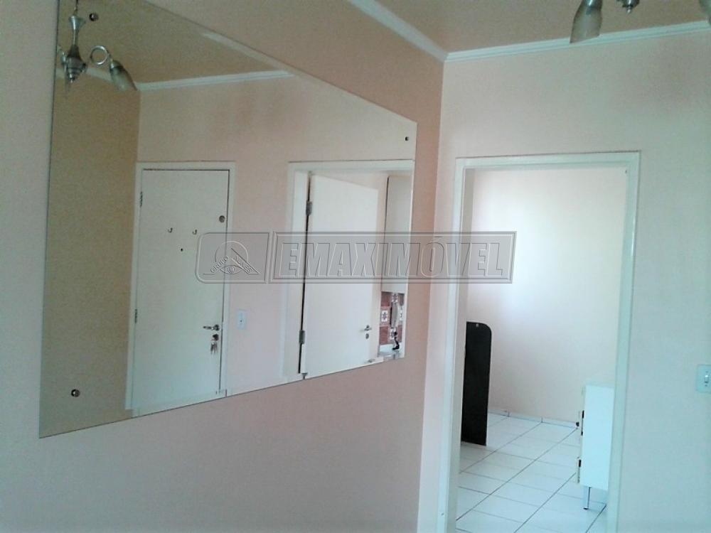 Comprar Apartamento / Duplex em Sorocaba R$ 355.000,00 - Foto 2
