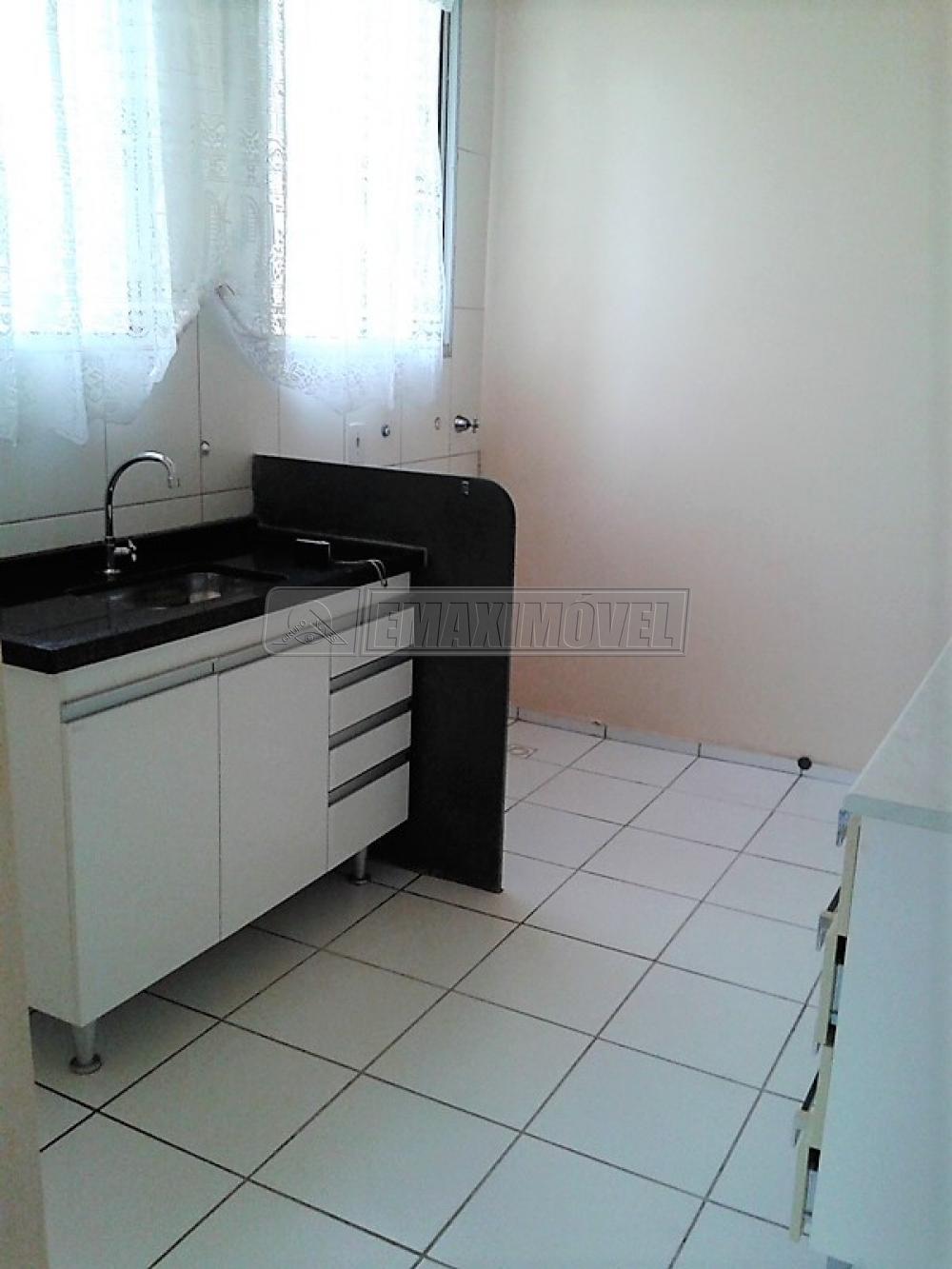 Comprar Apartamento / Duplex em Sorocaba R$ 355.000,00 - Foto 4