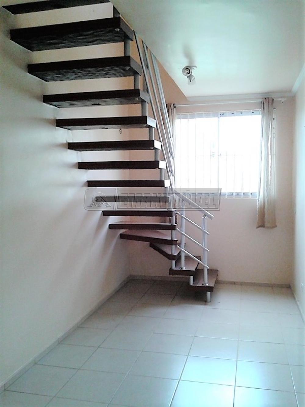 Comprar Apartamento / Duplex em Sorocaba R$ 355.000,00 - Foto 5