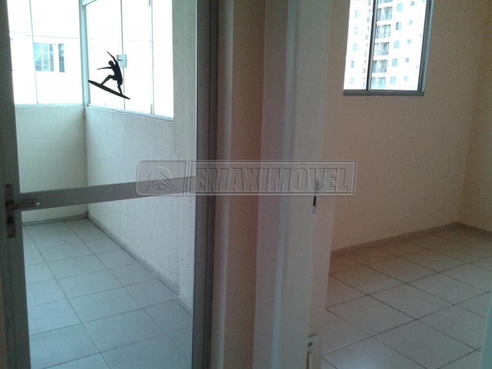 Comprar Apartamento / Duplex em Sorocaba R$ 355.000,00 - Foto 9