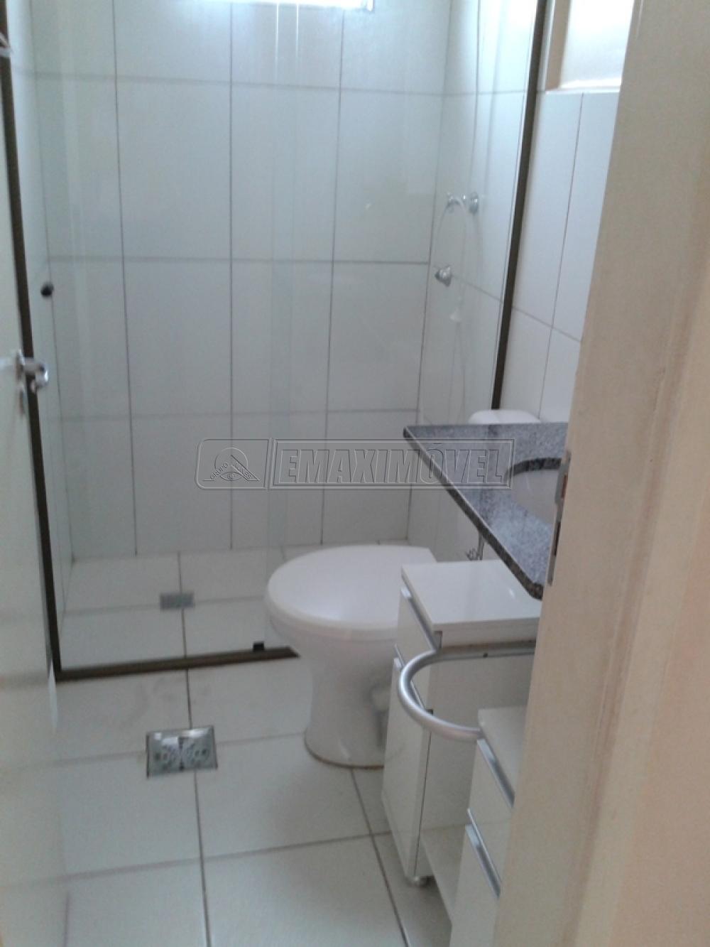 Comprar Apartamento / Duplex em Sorocaba R$ 355.000,00 - Foto 11