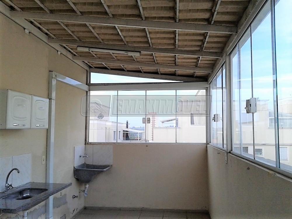 Comprar Apartamento / Duplex em Sorocaba R$ 355.000,00 - Foto 13