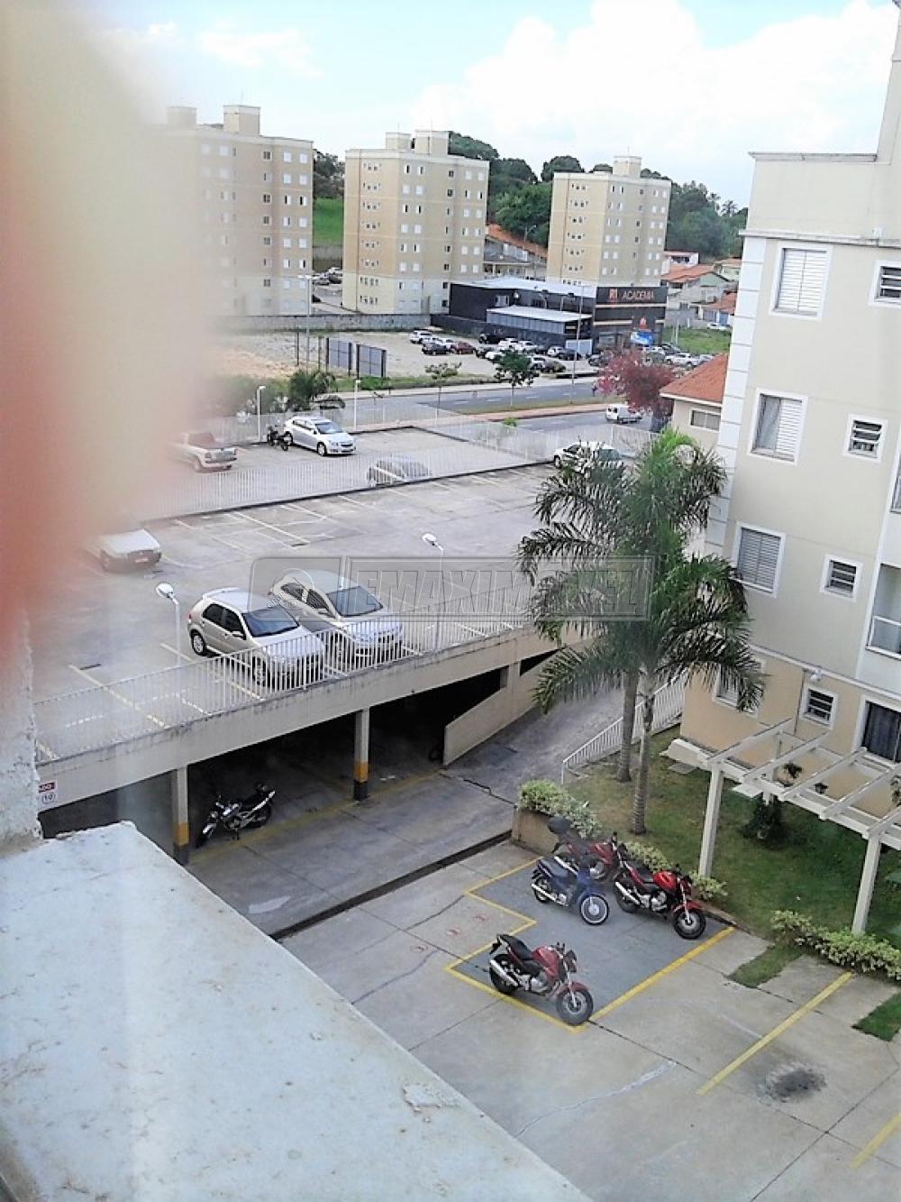 Comprar Apartamento / Duplex em Sorocaba R$ 355.000,00 - Foto 15