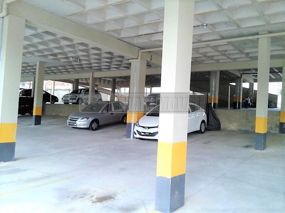 Comprar Apartamento / Duplex em Sorocaba R$ 355.000,00 - Foto 16
