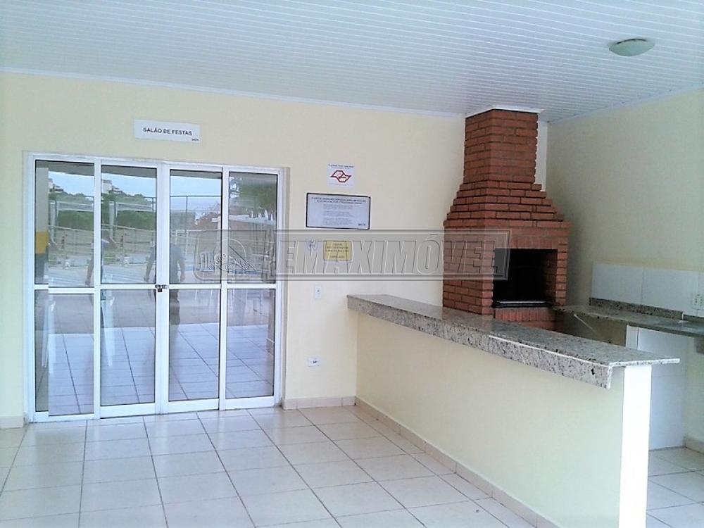 Comprar Apartamento / Duplex em Sorocaba R$ 355.000,00 - Foto 17