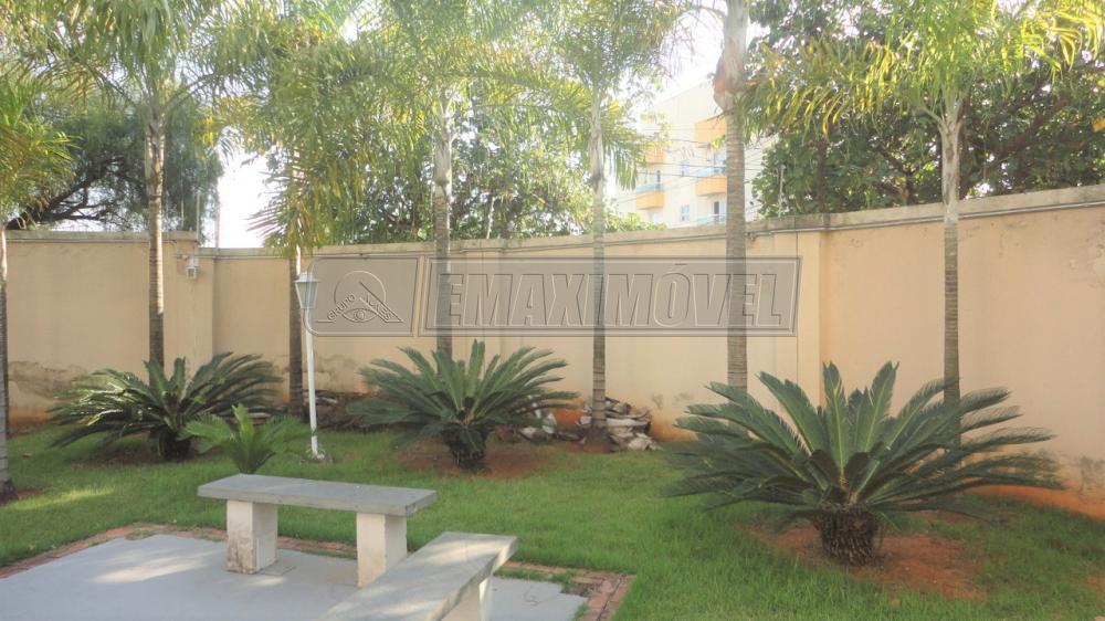 Comprar Apartamentos / Apto Padrão em Sorocaba apenas R$ 250.000,00 - Foto 13