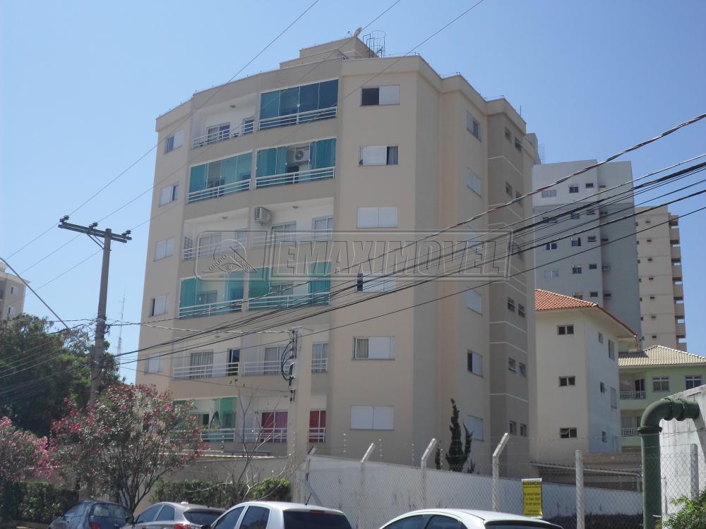 Comprar Apartamentos / Apto Padrão em Sorocaba apenas R$ 548.000,00 - Foto 1