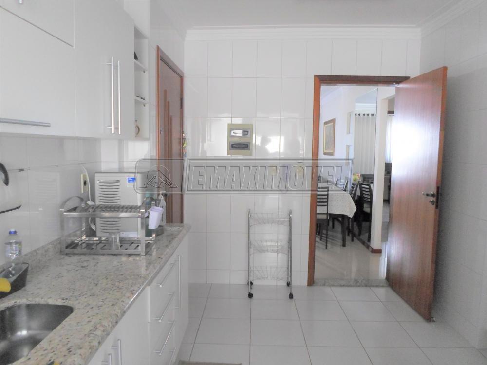 Comprar Apartamentos / Apto Padrão em Sorocaba apenas R$ 548.000,00 - Foto 4