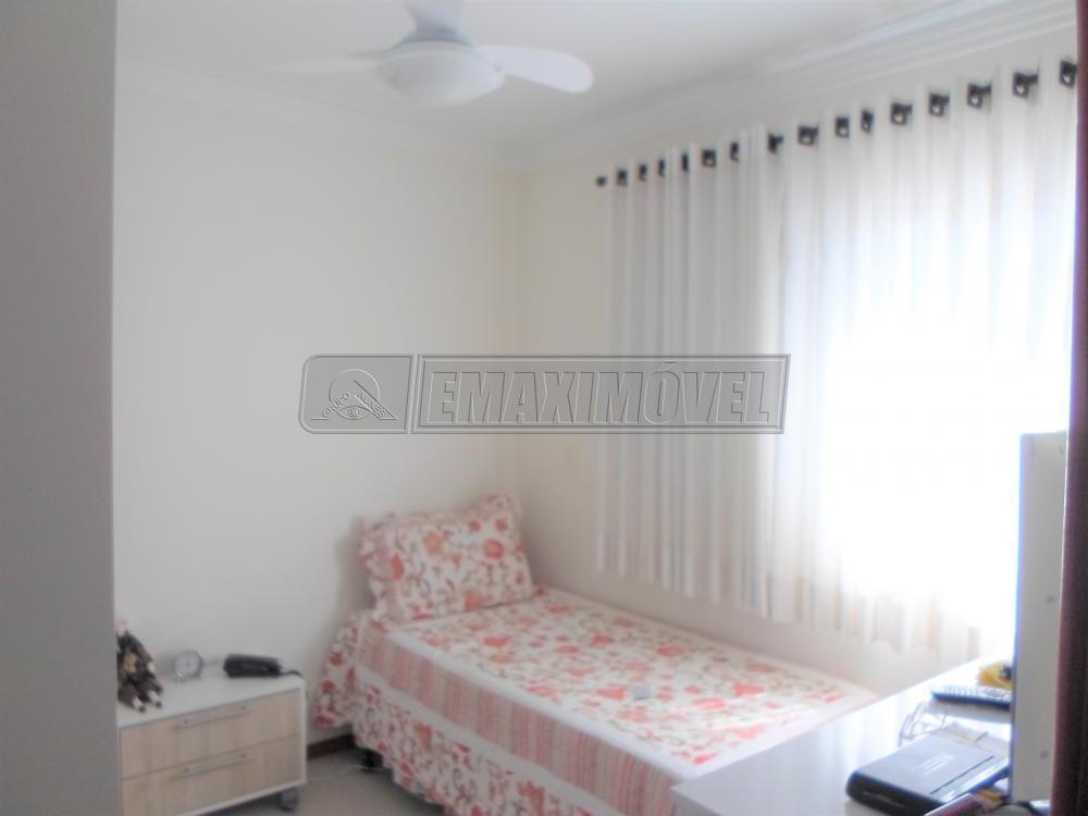 Comprar Apartamentos / Apto Padrão em Sorocaba apenas R$ 548.000,00 - Foto 7