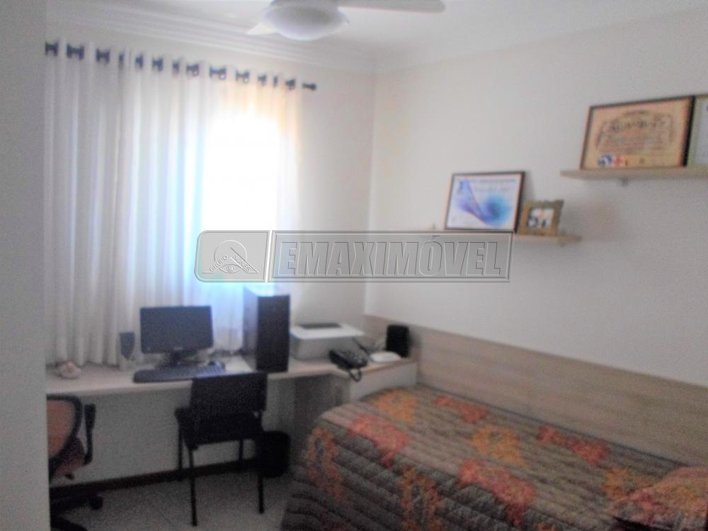 Comprar Apartamentos / Apto Padrão em Sorocaba apenas R$ 548.000,00 - Foto 8
