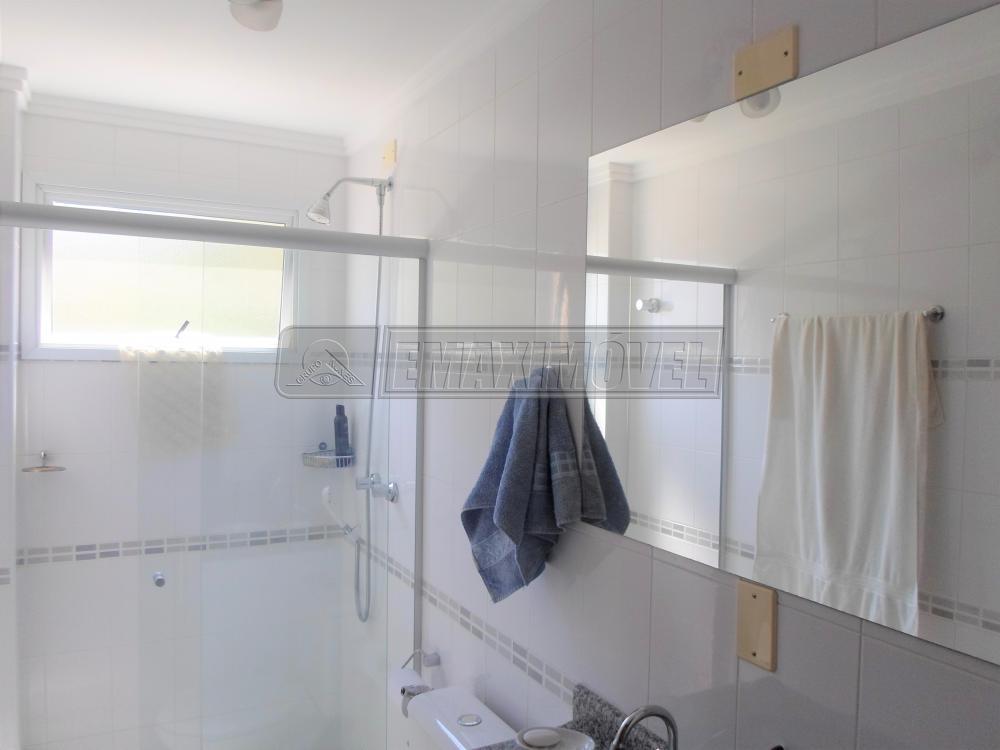 Comprar Apartamentos / Apto Padrão em Sorocaba apenas R$ 548.000,00 - Foto 9