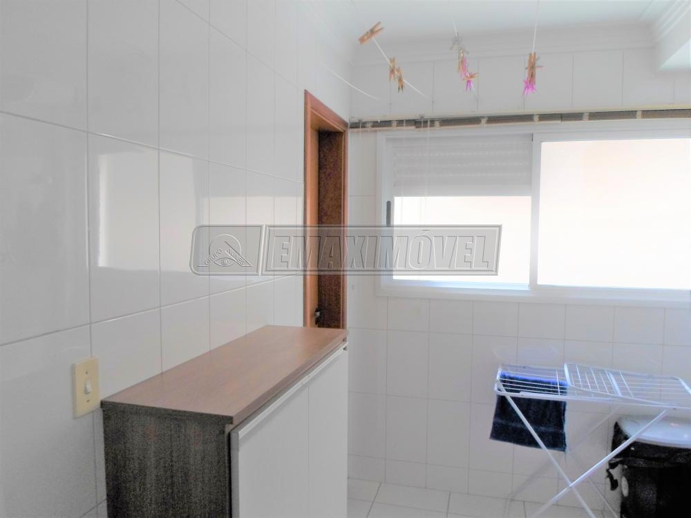 Comprar Apartamentos / Apto Padrão em Sorocaba apenas R$ 548.000,00 - Foto 10