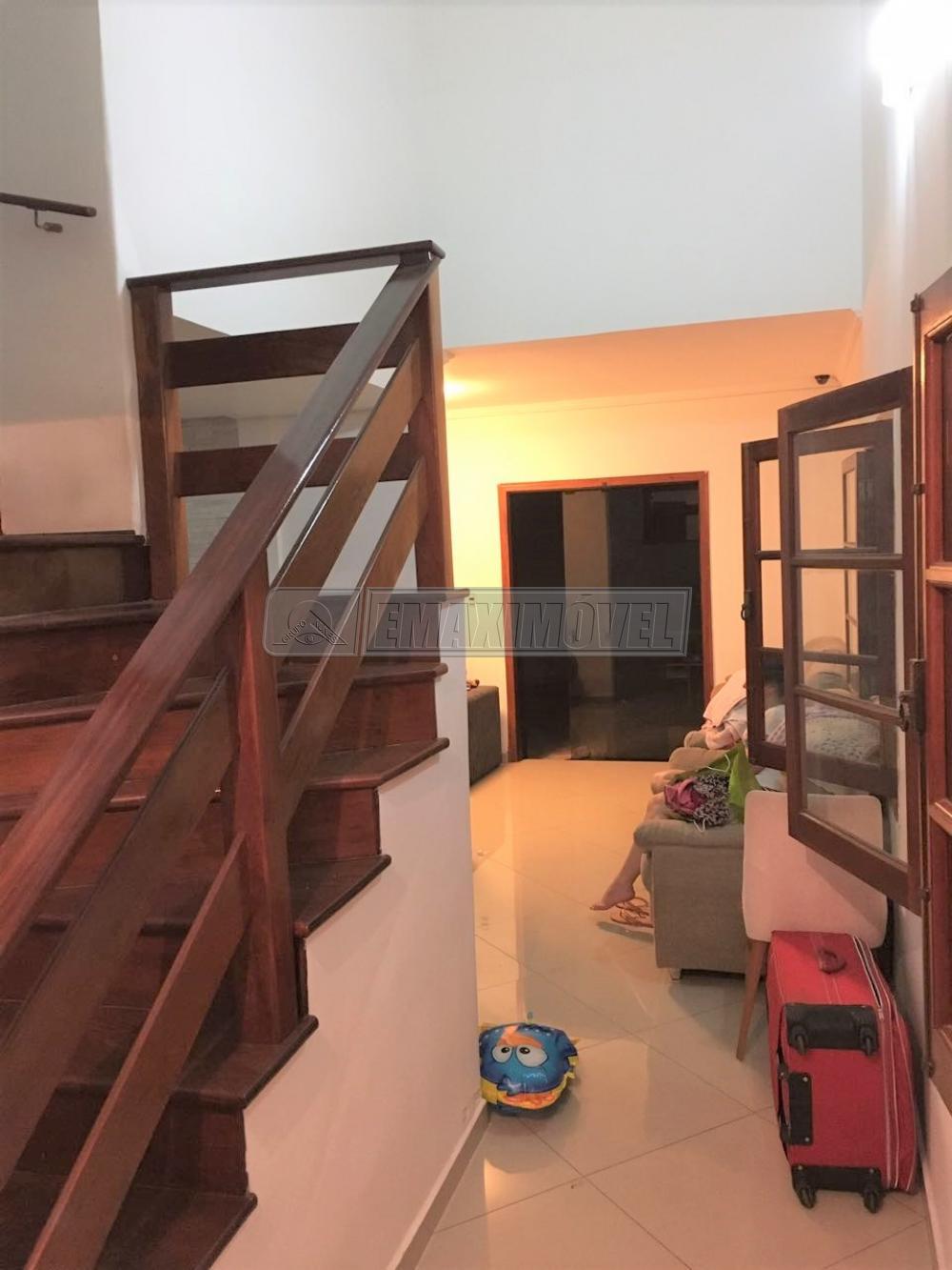 Comprar Casa / em Bairros em Sorocaba R$ 450.000,00 - Foto 4