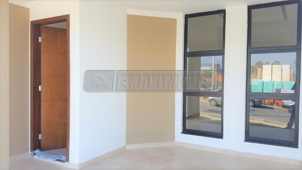 Comprar Casas / em Condomínios em Sorocaba apenas R$ 370.000,00 - Foto 2