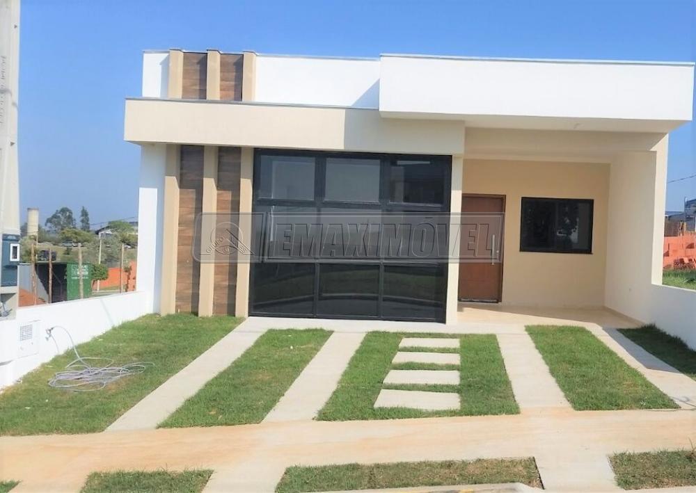 Comprar Casas / em Condomínios em Sorocaba. apenas R$ 370.000,00