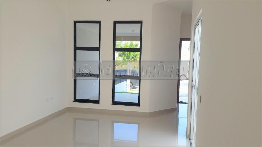 Comprar Casas / em Condomínios em Sorocaba apenas R$ 370.000,00 - Foto 3