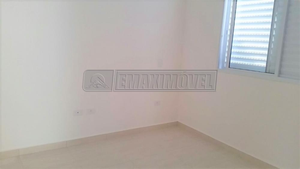 Comprar Casas / em Condomínios em Sorocaba apenas R$ 370.000,00 - Foto 8