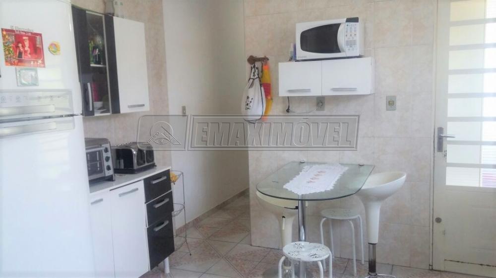 Comprar Casa / em Bairros em Sorocaba R$ 240.000,00 - Foto 4