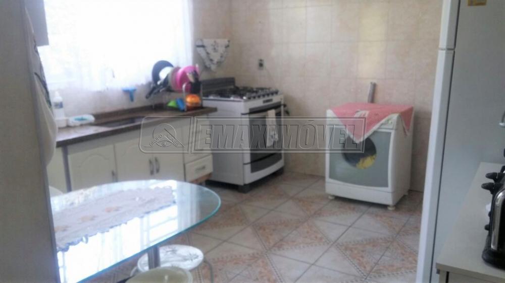 Comprar Casa / em Bairros em Sorocaba R$ 240.000,00 - Foto 5