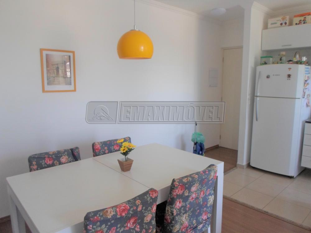 Comprar Apartamentos / Apto Padrão em Sorocaba apenas R$ 230.000,00 - Foto 2