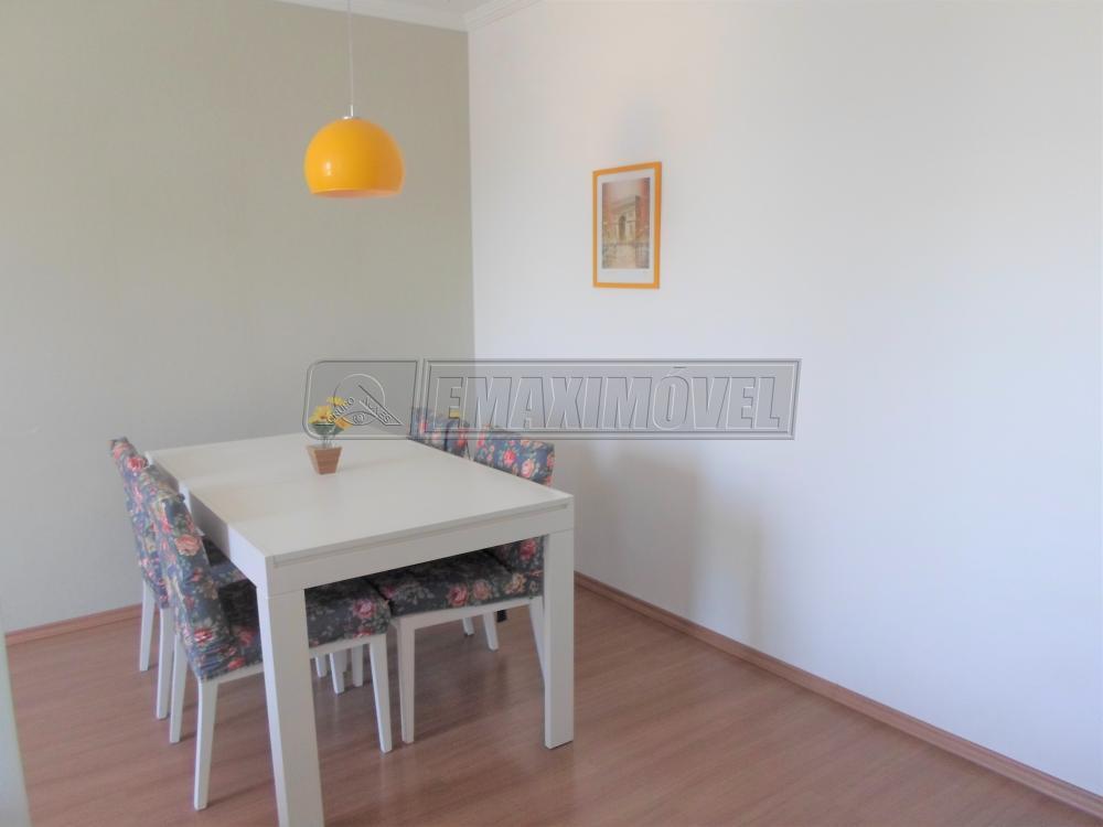 Comprar Apartamentos / Apto Padrão em Sorocaba apenas R$ 230.000,00 - Foto 3