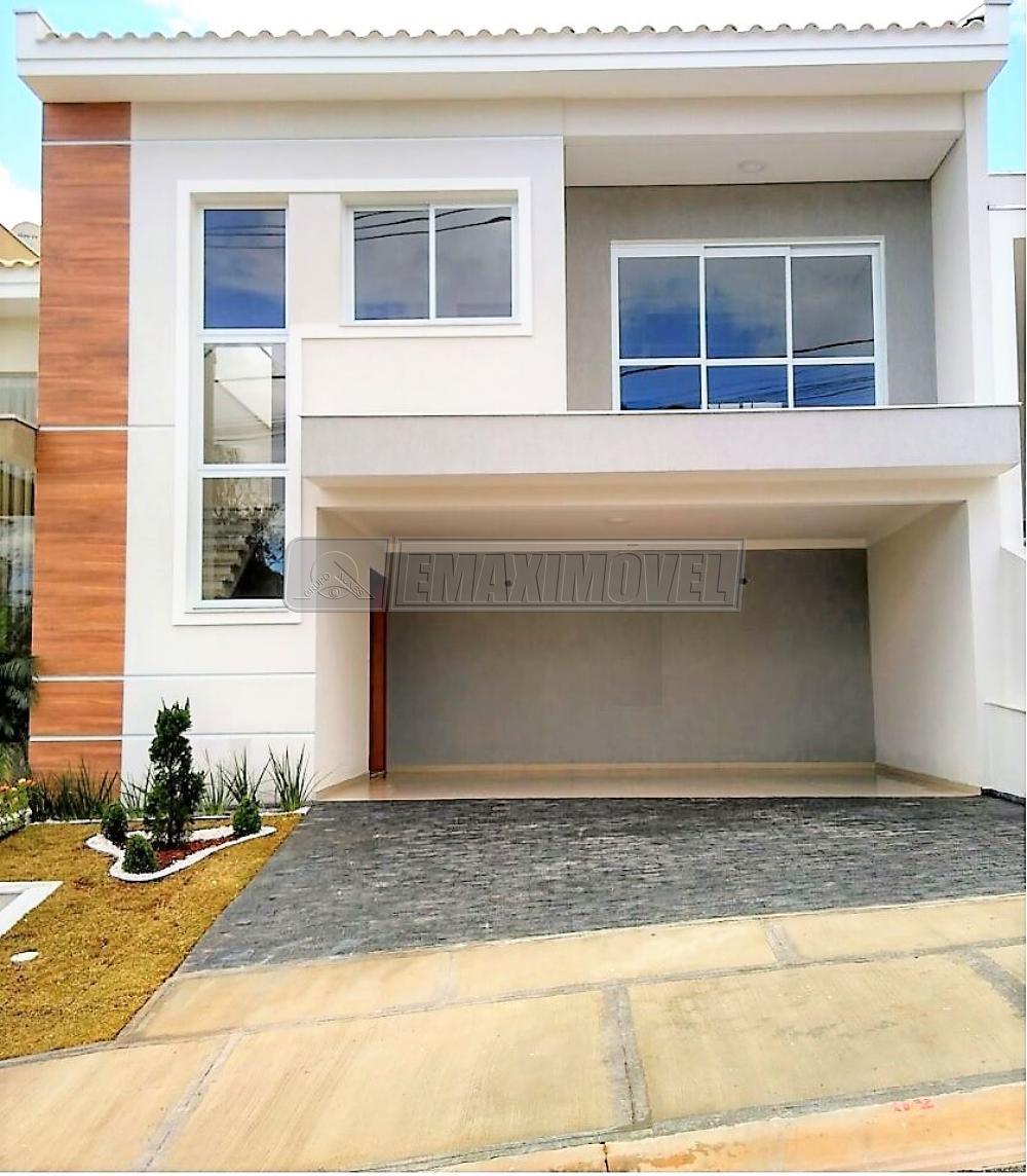 Comprar Casas / em Condomínios em Sorocaba apenas R$ 560.000,00 - Foto 1
