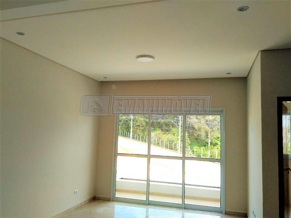 Comprar Casas / em Condomínios em Sorocaba apenas R$ 560.000,00 - Foto 2