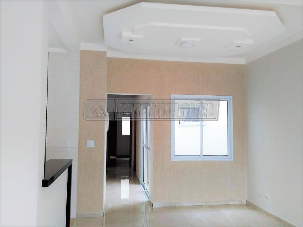 Comprar Casas / em Condomínios em Sorocaba apenas R$ 560.000,00 - Foto 3