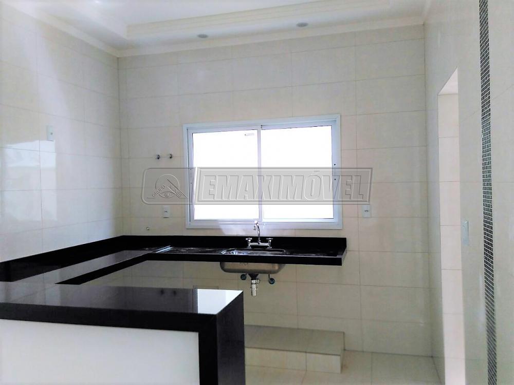 Comprar Casas / em Condomínios em Sorocaba apenas R$ 560.000,00 - Foto 4