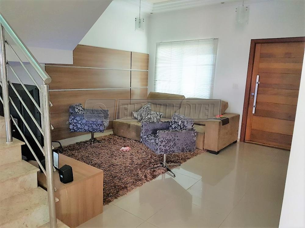 Comprar Casas / em Condomínios em Sorocaba apenas R$ 962.000,00 - Foto 2