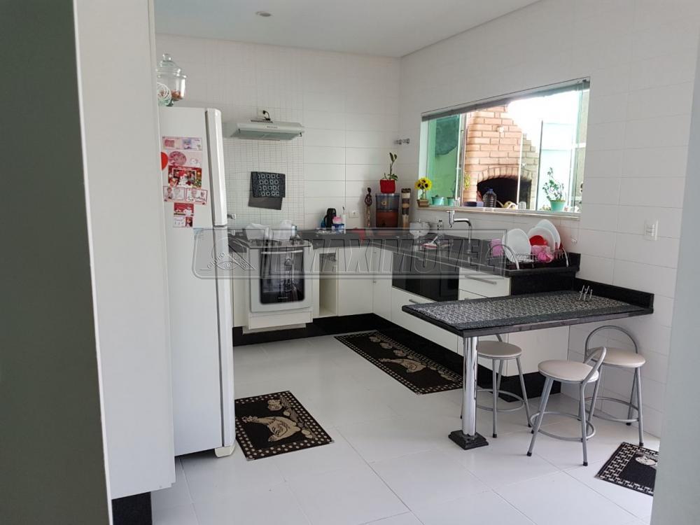 Comprar Casas / em Condomínios em Sorocaba apenas R$ 962.000,00 - Foto 4