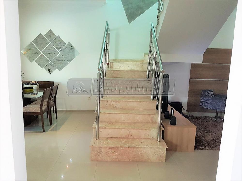 Comprar Casas / em Condomínios em Sorocaba apenas R$ 962.000,00 - Foto 6