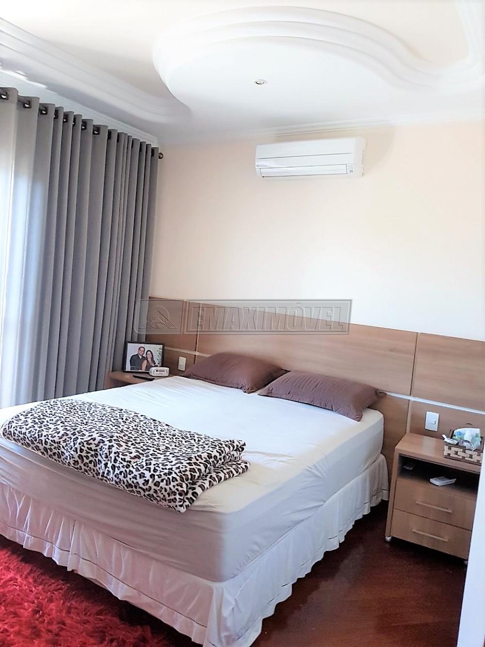 Comprar Casas / em Condomínios em Sorocaba apenas R$ 962.000,00 - Foto 7