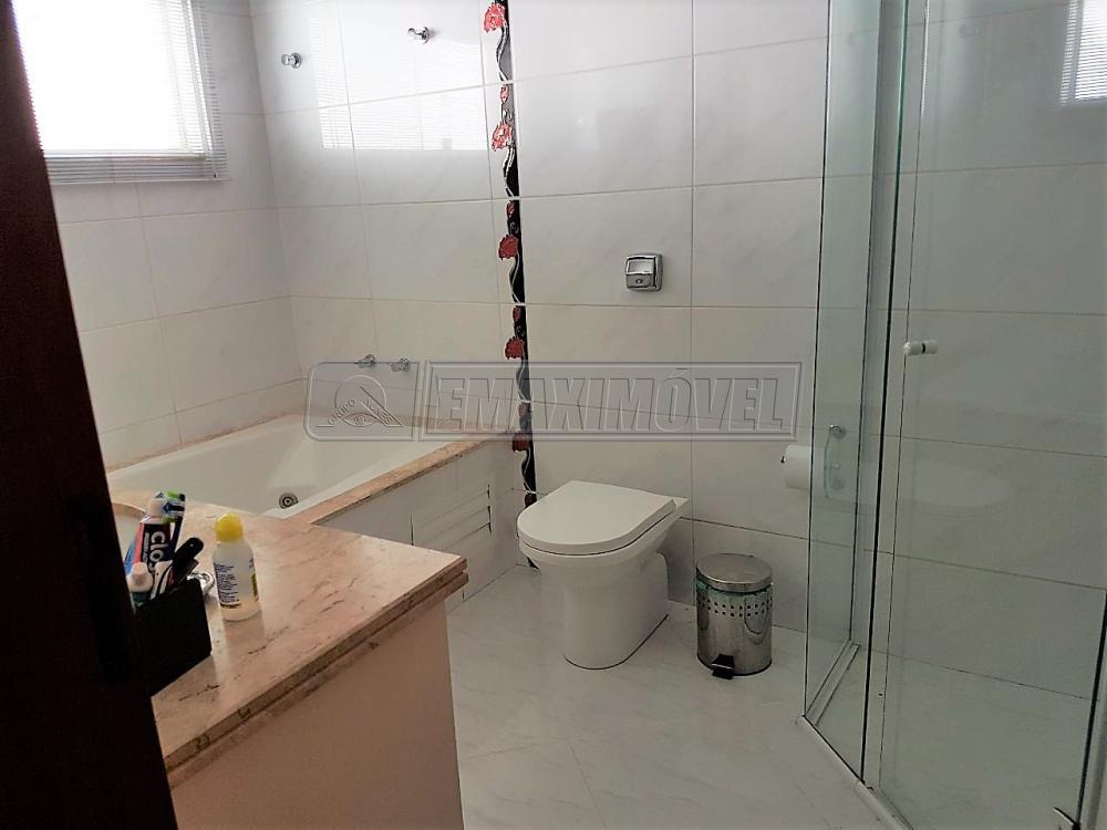 Comprar Casas / em Condomínios em Sorocaba apenas R$ 962.000,00 - Foto 9