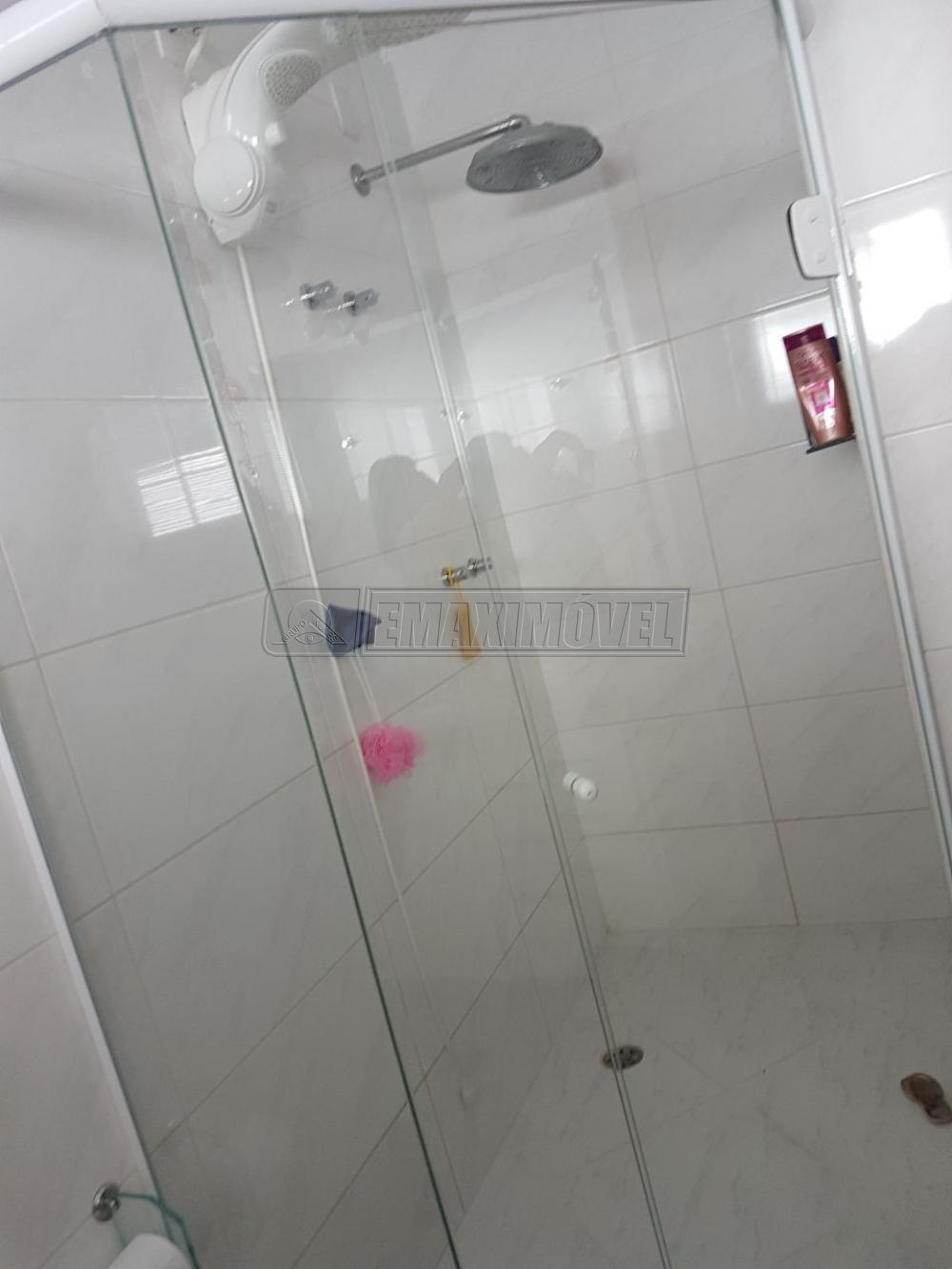 Comprar Casas / em Condomínios em Sorocaba apenas R$ 962.000,00 - Foto 12