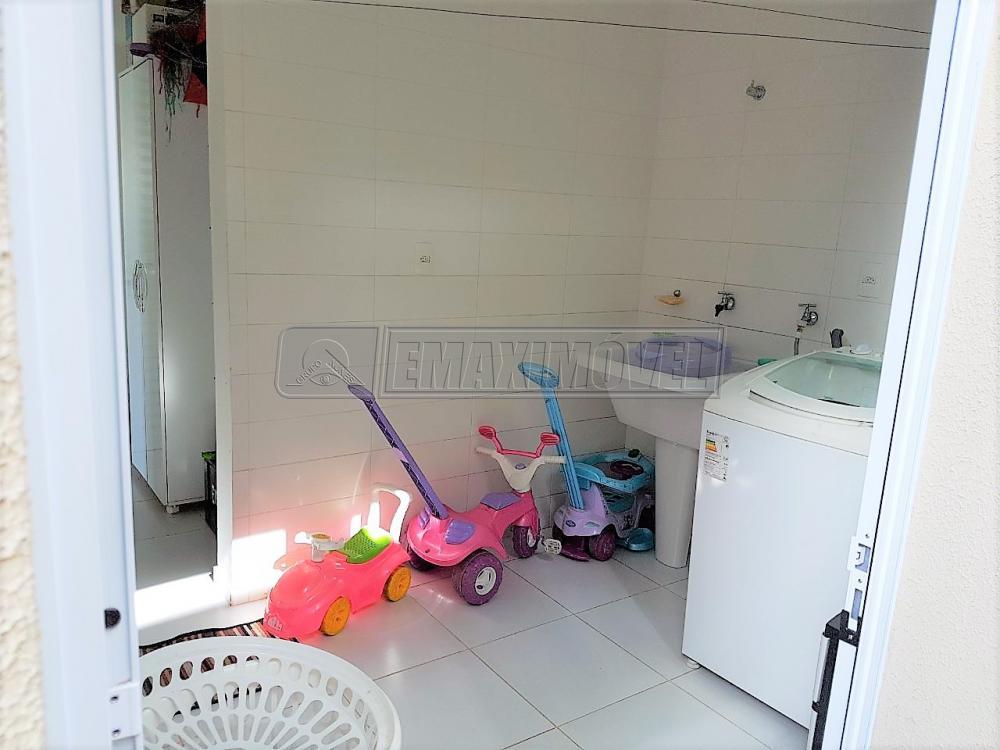 Comprar Casas / em Condomínios em Sorocaba apenas R$ 962.000,00 - Foto 14
