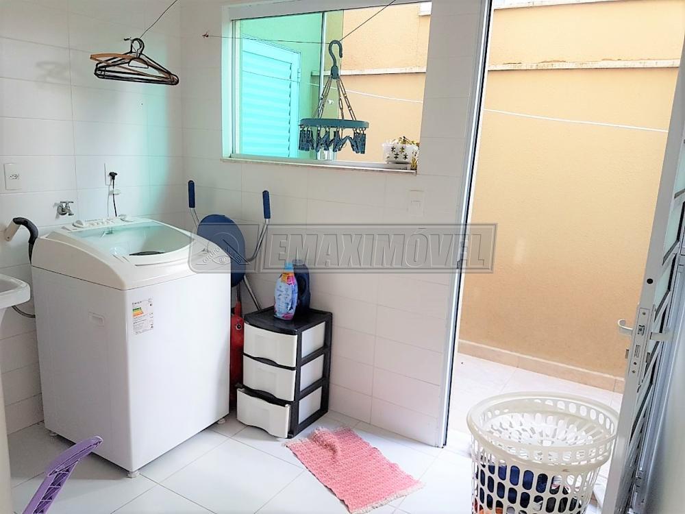 Comprar Casas / em Condomínios em Sorocaba apenas R$ 962.000,00 - Foto 15