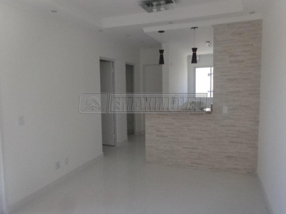 Alugar Apartamentos / Apto Padrão em Sorocaba apenas R$ 1.000,00 - Foto 3