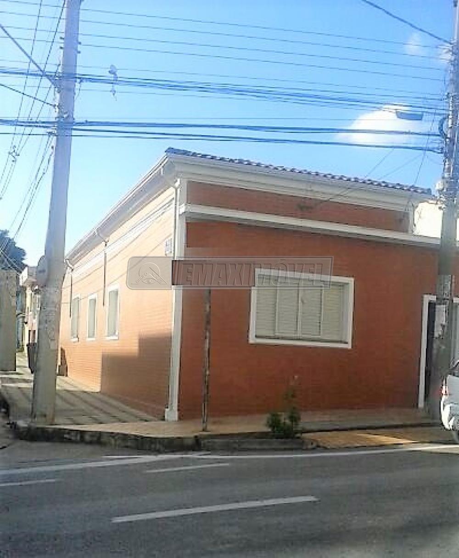 Alugar Casas / Comerciais em Sorocaba apenas R$ 2.300,00 - Foto 1