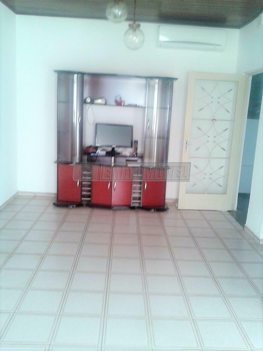Alugar Casas / Comerciais em Sorocaba apenas R$ 2.300,00 - Foto 3