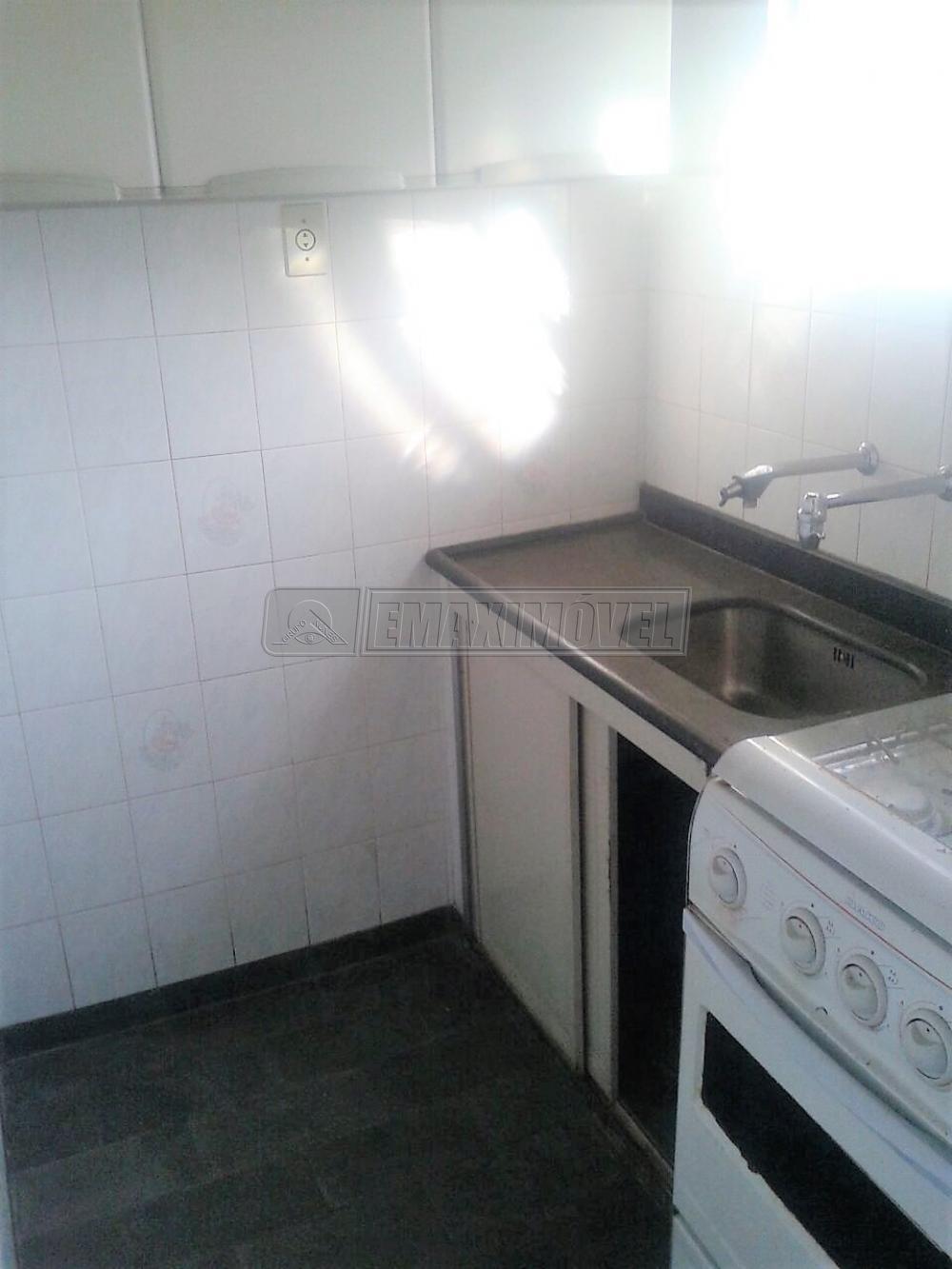 Alugar Casas / Comerciais em Sorocaba apenas R$ 2.300,00 - Foto 5