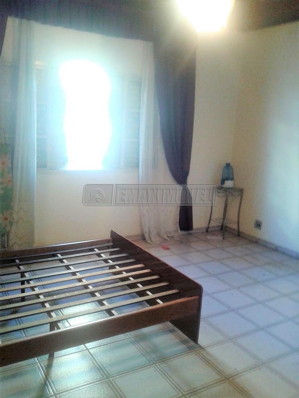 Alugar Casas / Comerciais em Sorocaba apenas R$ 2.300,00 - Foto 8
