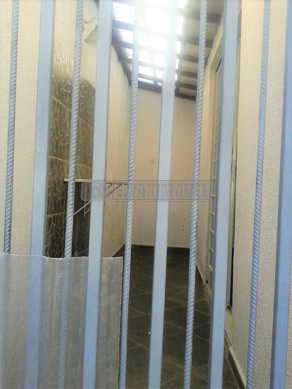 Alugar Casas / Comerciais em Sorocaba apenas R$ 2.300,00 - Foto 10