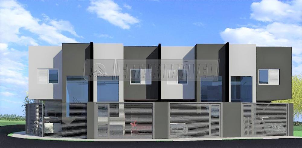 Comprar Casa / em Bairros em Sorocaba R$ 190.000,00 - Foto 1