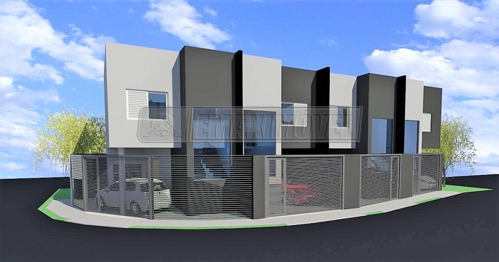 Comprar Casa / em Bairros em Sorocaba R$ 190.000,00 - Foto 2