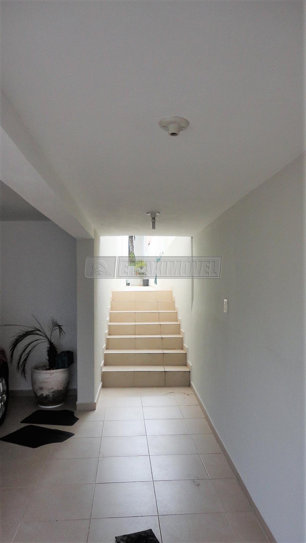 Comprar Casa / em Bairros em Sorocaba R$ 340.000,00 - Foto 5