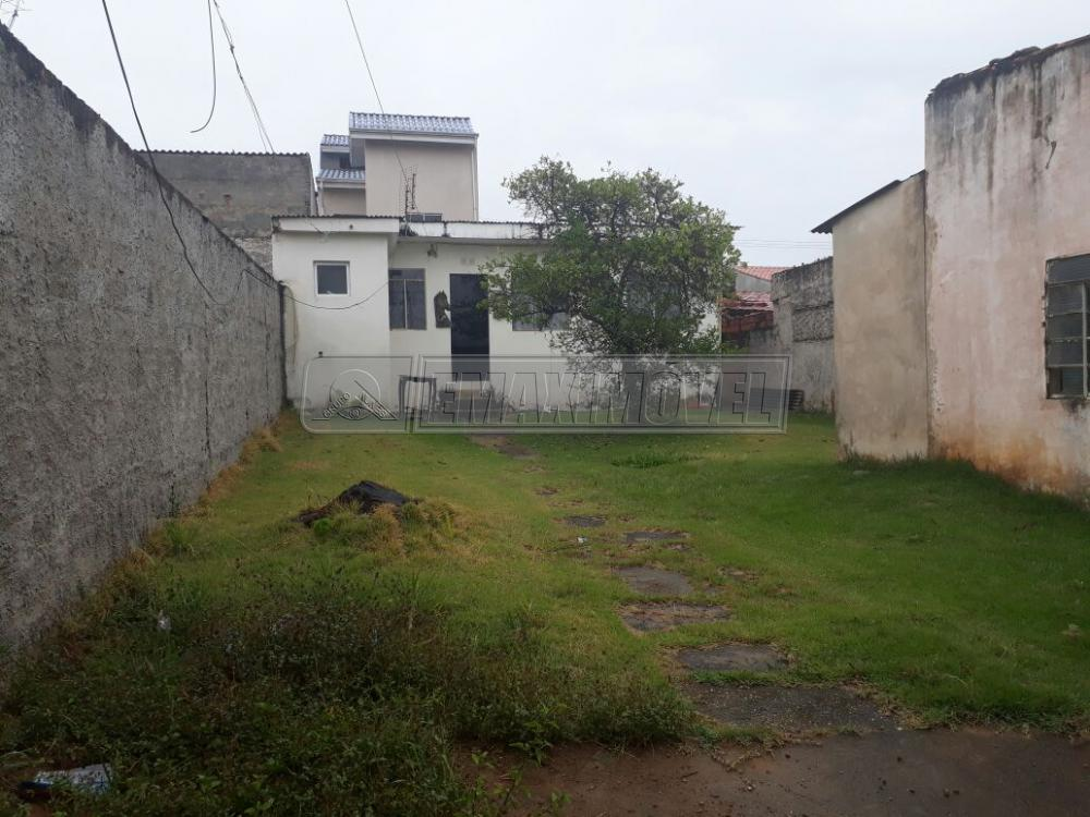 Comprar Casas / em Bairros em Votorantim apenas R$ 198.000,00 - Foto 2