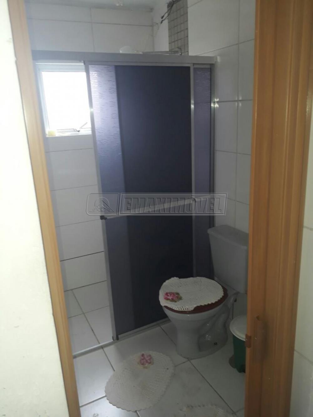 Comprar Casas / em Bairros em Votorantim apenas R$ 198.000,00 - Foto 6