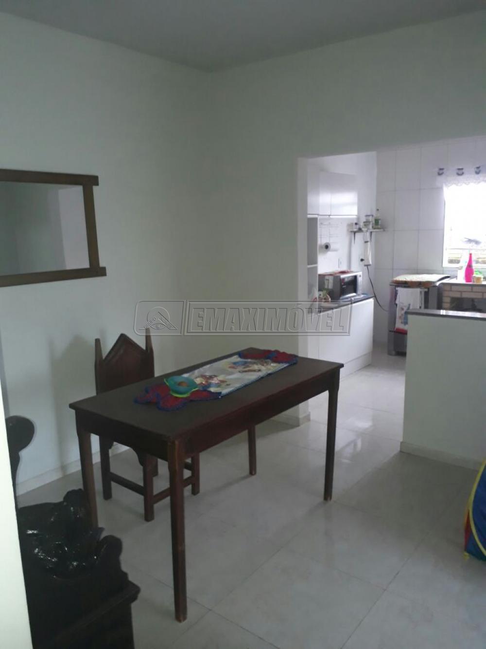 Comprar Casas / em Bairros em Votorantim apenas R$ 198.000,00 - Foto 3