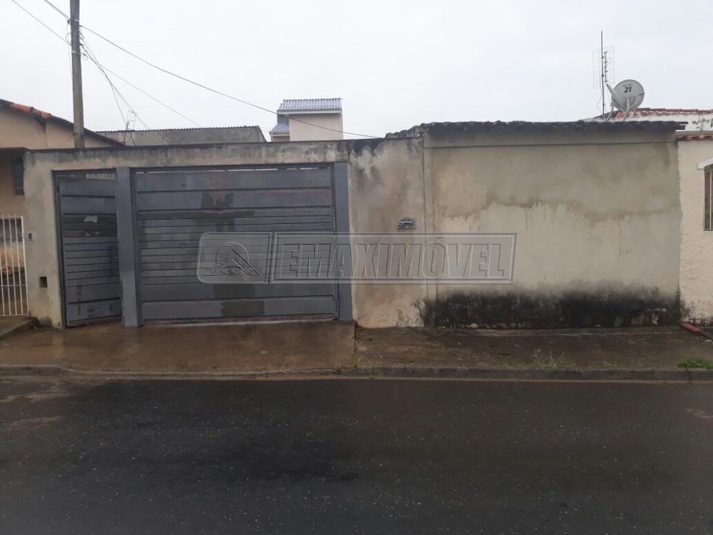 Comprar Casas / em Bairros em Votorantim apenas R$ 198.000,00 - Foto 1